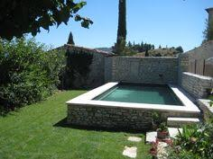 Backyard Bassin - jardin pinterest swimming pools gardens and small pools