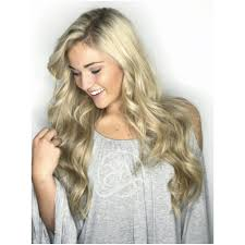 Proper Hair Extensions by 2017 Hair Trends And Styles Salon Adelle