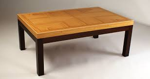 home design simple table designs wooden in html office css study