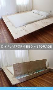 Homemade Modern by Look Inside The Homemade Modern Book