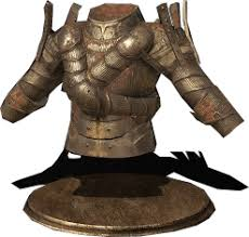 Favor Set by Armor Of Favor Set Souls 3 Wiki
