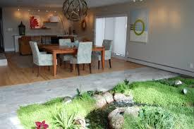 Home Garden Interior Design Garden House Interior Design Project By Design House Boulder