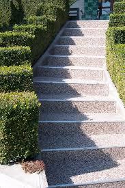 treppen sanierung treppen sanierung startseite renofloor treppen sanierung