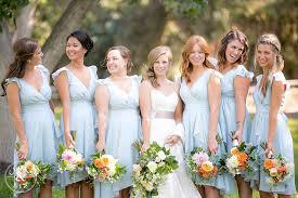 bridesmaid dresses san diego gorgeous bridesmaid dresses for your garden wedding clove kin