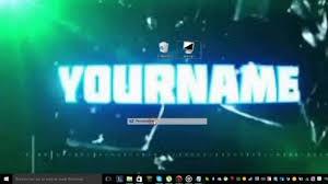 supprimer corbeille du bureau tutocomment enlever la corbeille de votre bureau windows 10