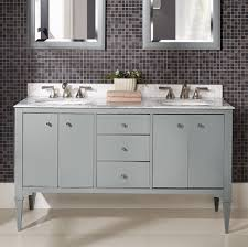 fairmont designs bathroom vanities 60 and up vanity fairmont designs fairmont designs