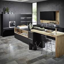 22 best wood kitchen cabinets furniture with latest design ideas