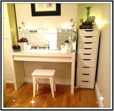 dressing table mirror with lights design ideas interior design