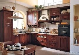 kitchen furniture stores toronto italian traditional furniture traditional dining room furniture