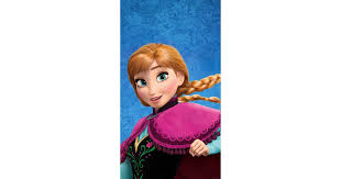 close anna frozen disney iphone wallpapers popsugar