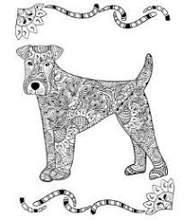 animal coloring pages pdf coloring coloring books dog cat