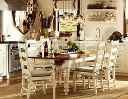 decorating a kitchen island pottery barn kitchen craigslist kitchen decorating ideas using