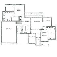 blueprint house plans uncategorized simple blueprints for house best for inspiring