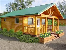 Small Cabins Tiny Cabin On 6 Acres For Sale In Missouri Id Love A Little