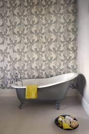 Shower Curtain For Roll Top Bath Roll Top Baths Cast Iron Roll Top Baths Luxury Bath