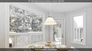 Krug Furniture Kitchener 7 180 Highland Crescent Kitchener N2m 5k4 Ontario Virtual Tour