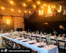linen rentals san diego wedding and other events my marquee sd