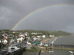 Cottages To Rent Dog Friendly by Sea Captain U0027s Stone Cottage With Panoramic Views Pet Friendly