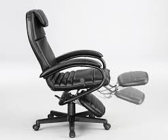 office chair and foot rest office chairs