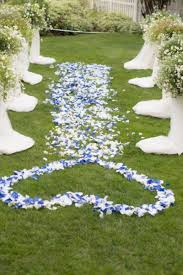 Wedding Venues Spokane Outdoor Wedding Venues Spokane Wa U2013 Mini Bridal