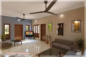 home interior design cost