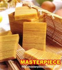 tips membuat bolu zebra 189 best resep images on pinterest indonesian cuisine indonesian