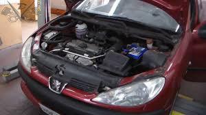 100 peugeot 206 manual 2007 peugeot 206 convertible 2007 1