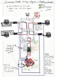 camper wiring diagram manual tamahuproject org