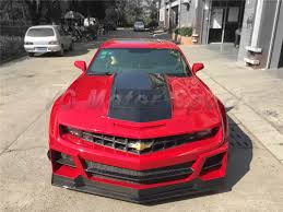 camaro 2014 accessories aliexpress com buy car accessories frp fiber glass dp style