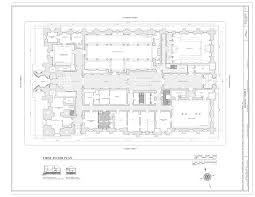 awesome temple floor plan photos flooring u0026 area rugs home
