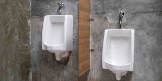 Commercial Bathroom Commercial Plumbing Services In Riverview Fl Curtis Plumbing