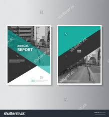 word report cover page template report cover page template word fieldstation co