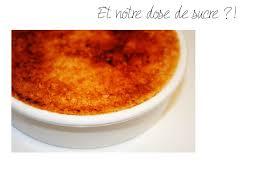 lq cuisine de bernard la cuisine de bernard 26 best images about recettes la cuisine de