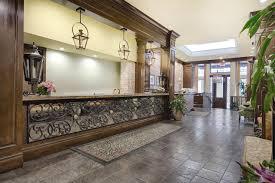 Wyndham La Belle Maison Floor Plans by Hotel Wyndham La Belle Maison New Orleans La Booking Com