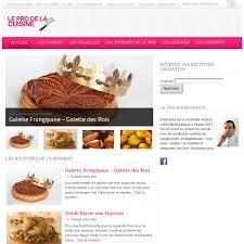 la recette de cuisine recette de cuisine idées de design maison faciles
