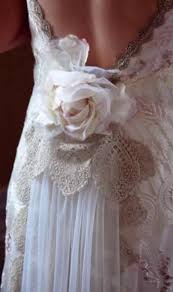 claire pettibone second hand second hand wedding clothes and