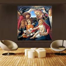 online buy wholesale framed wall murals from china framed wall 1 panel canvas painting huge wall mural art print poster