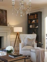 shabby chic livingrooms best 70 shabby chic style living room ideas designs houzz