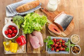 healthy summer eating tips and goals brevard health alliance