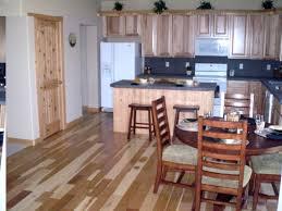 unfinished furniture kitchen island kitchen islands bespoke solid wood kitchen island unit with oak