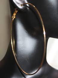 big gold hoop earrings big hoop earrings search earrings bling
