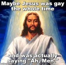 Religion Memes - anti religion memes