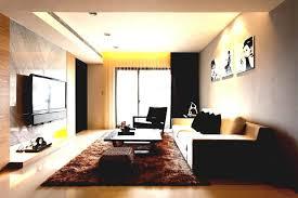 interior accessories for home interior design idea for small living room home decorating ideas