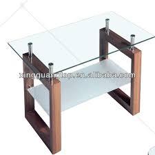 New Design Coffee TableTc Tea Tableside Tablewood Coffee - Tea table design
