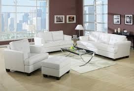 Living Room Furniture Philadelphia Living Room Living Room Chairs Cheap Fresh Living Room Furniture