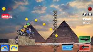 motocross bikes games motocross climb stunts android apps on google play