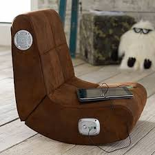 Recliner Chair With Speakers 13 Best Lounge Speaker Gaming Chairs U003e Speaker Game Chairs