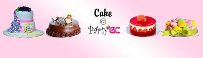 wedding cake qatar buy cakes online in qatar best customized cakes in qatar