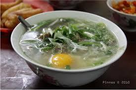 hanoi cuisine pho hanoi of hanoi cuisine