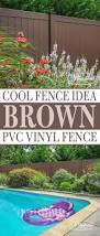 best 25 vinyl fence panels ideas on pinterest pvc vinyl